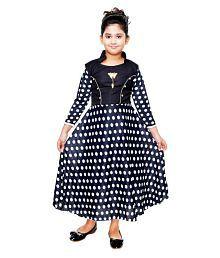 36454bd18e0a Dresses for Girls UpTo 80% OFF  Girls Dresses