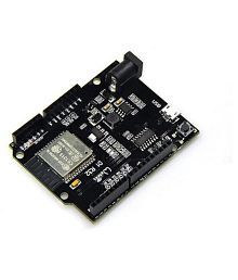 Motherboards: Buy Motherboards Online at Best Prices on Snapdeal