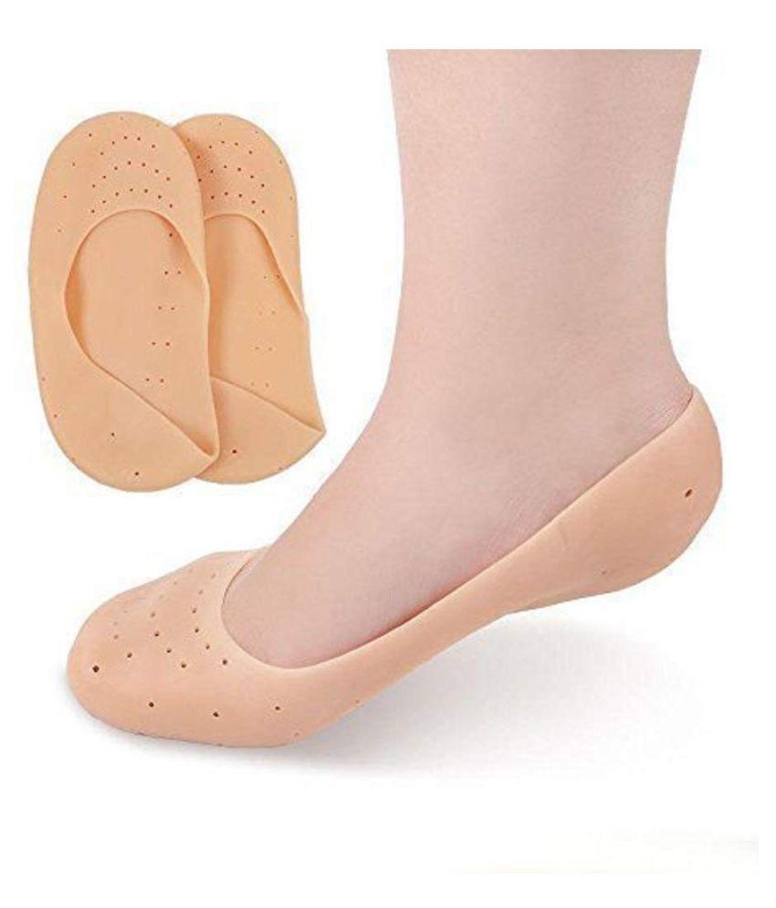 CuraFoot Moisturizing Socks 1 Pairs