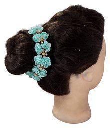 d88a202a9f9 Hair Accessories  Buy Hair Clips