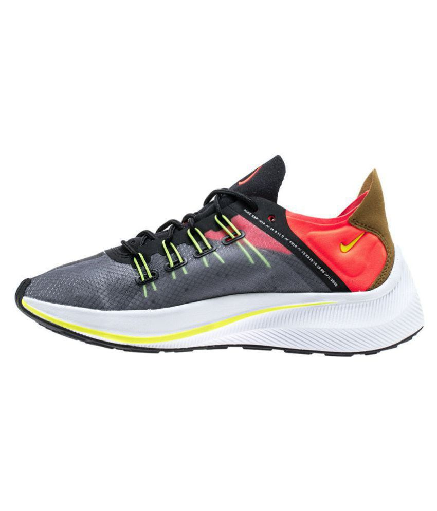newest f82ca 0be36 Nike EXP-X14 Nike EXP-X14 ...