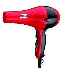 Inext !NEXT IN-037 HAIR DRYER Hair Dryer ( MULTI )