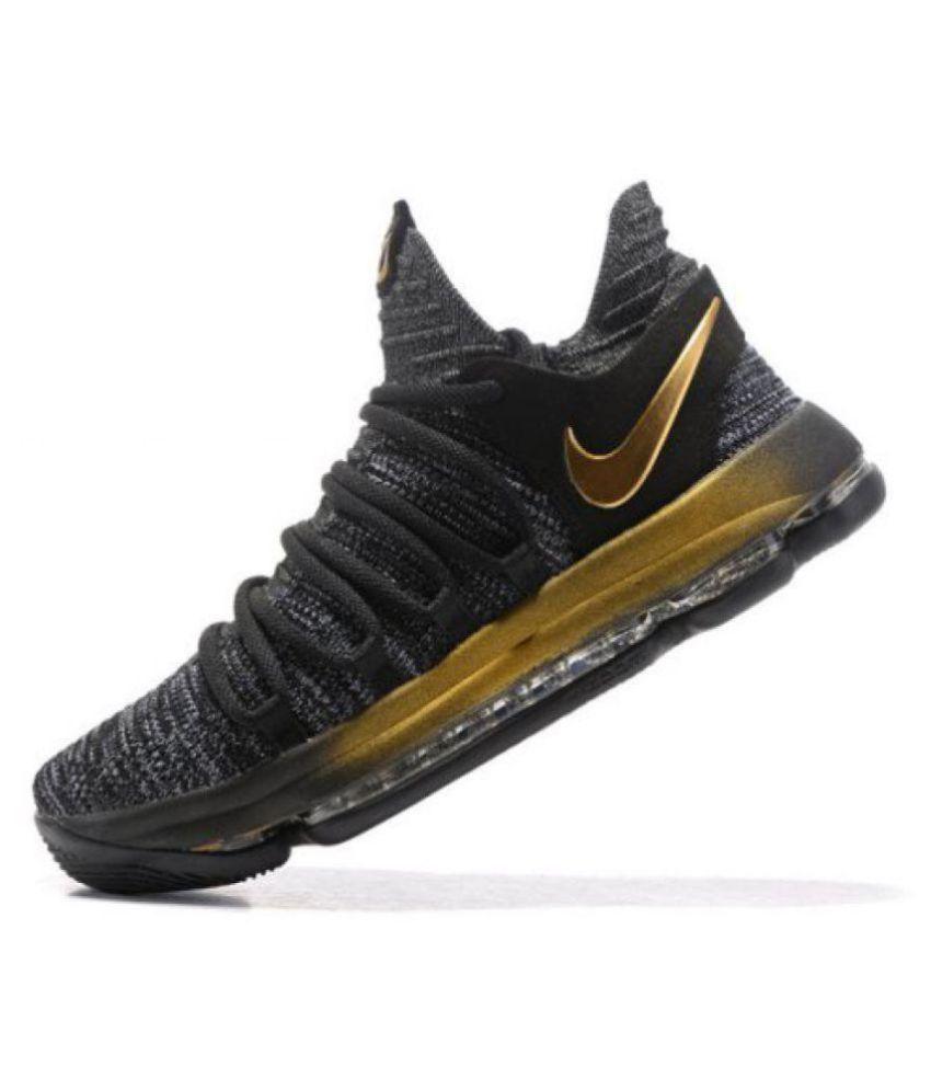 487cd84831f Nike Zoom KD 10 EP
