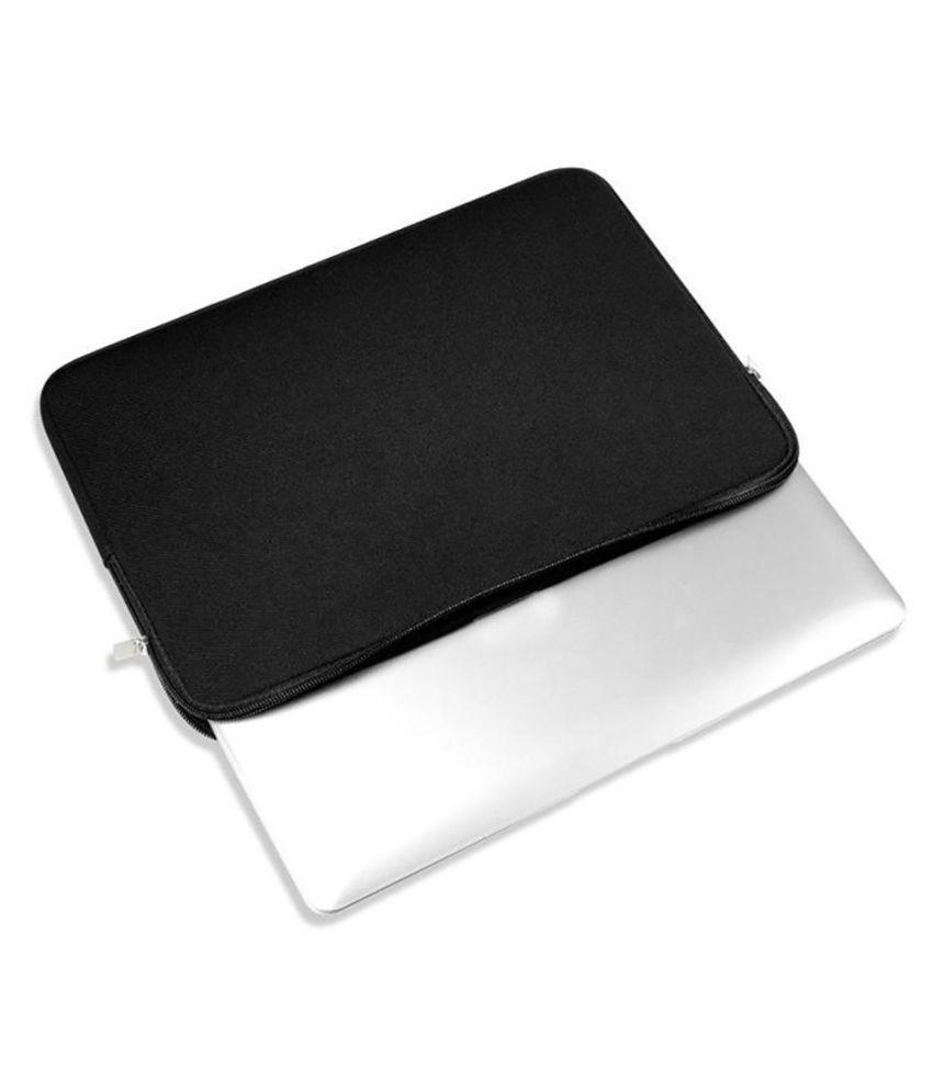 7/12/14/15 Inch Zipper Laptop Bag Sleeve Case for Macbook Air Pro iPad Notebook