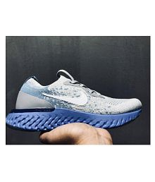 Running Shoes For Womens  Buy Women s Running Shoes Online at Best ... 009d7eab8