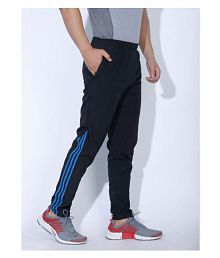 Adidas Trackpants  Buy Adidas Trackpants Online at Best Prices on ... 47ab2dadca