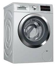 Bosch 8 Kg WAT2846SIN Fully Automatic Fully Automatic Front Load Washing Machine