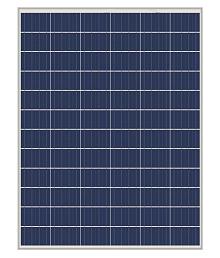 solar panel buy solar panels online at best prices in india on snapdeal rh snapdeal com