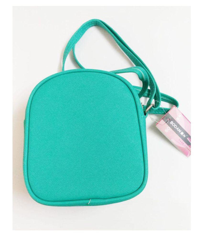 f4e79ff8bd88f ... ERA INNOVATIVE GIFTING New Fruit Design Sling / Hand Bag for Kids /  Girls 17 ...