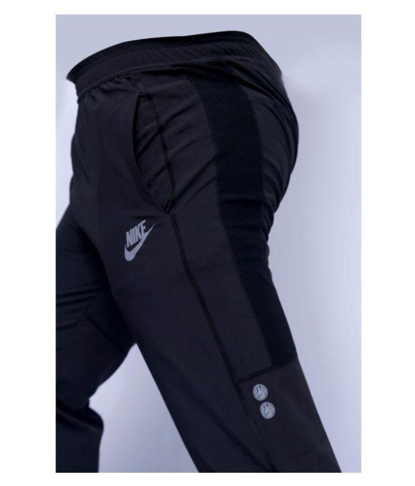 872e5574331c Jordan Football Design Sportswear - Buy Jordan Football Design Sportswear Online  at Low Price in India - Snapdeal