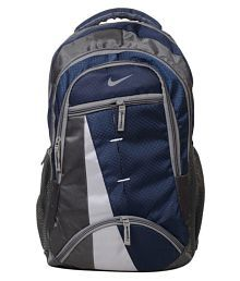 fa9883332763 Nike Backpacks  Buy Nike Backpacks Online at Best Prices in India ...