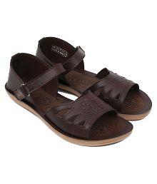 08e622ebad64 Floater Sandal - Buy Floaters For Women Online   Best Price