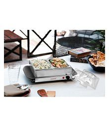 clearline appliances buy clearline appliances at best prices on rh snapdeal com