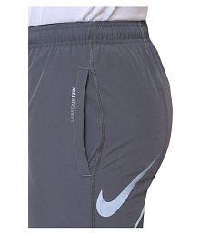 0ec07f7e5da5 Nike Men s Clothing  Buy   Best Price in India