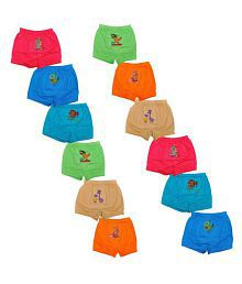 a922560b8 Baby Clothes  Buy Baby Clothes for New Born Boys   Girls Online in ...