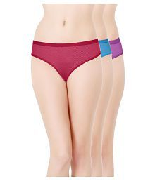 ea735a306 Hipsters Panties  Buy Hipsters Panties for Women Online at Low ...