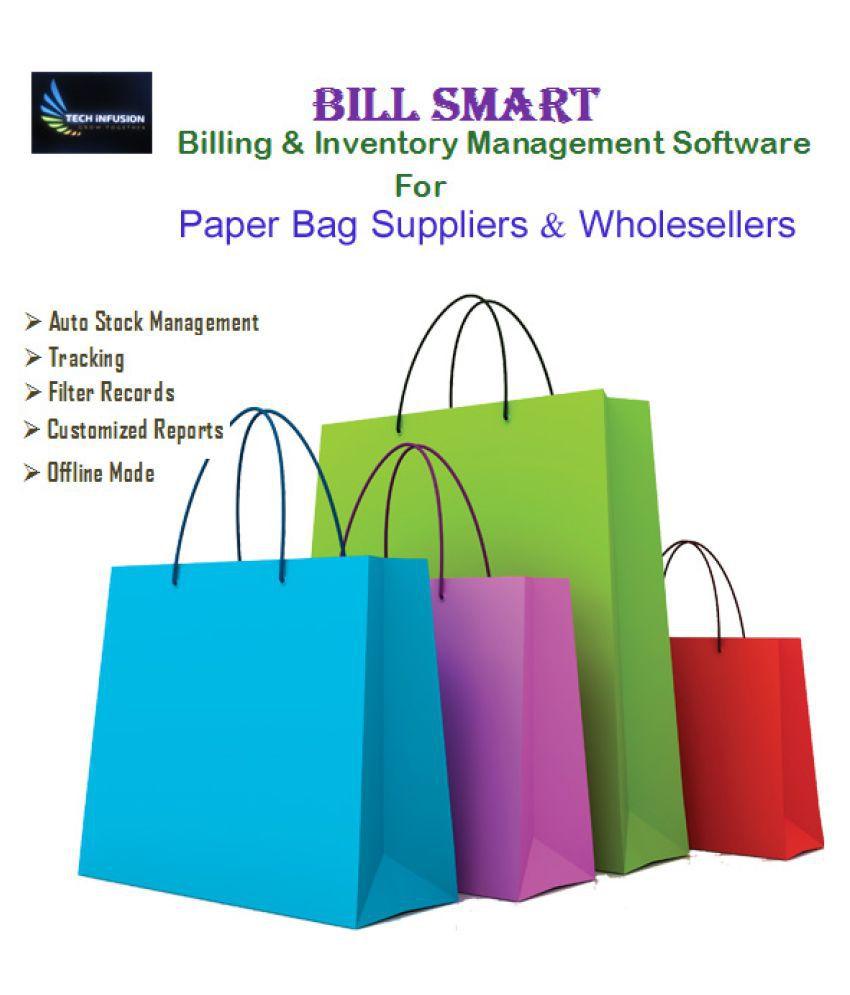 Bill Smart Office 2019 Business ( 32/64 Bit )