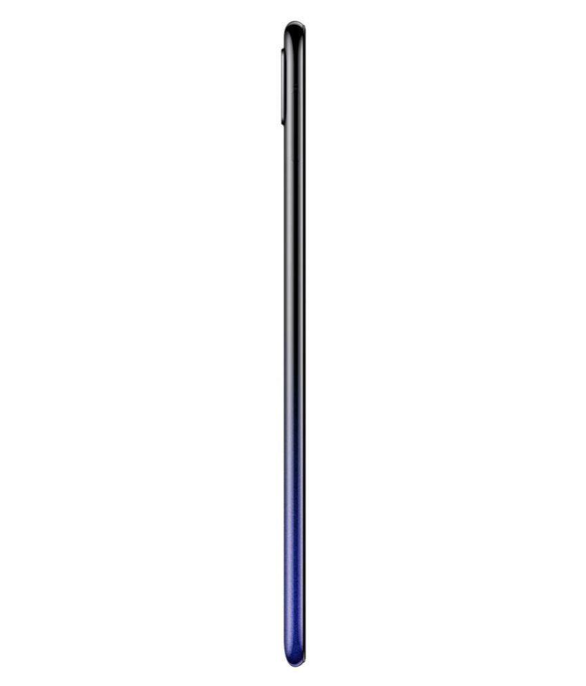 Vivo Y91 ( 32GB , 2 GB ) Black