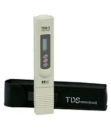 Tds & Ph Meter NA TDS Meter