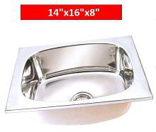 kitchen sinks fittings buy kitchen fittings accessories online rh snapdeal com