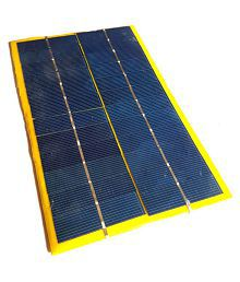 Solar Panel: Buy Solar Panels Online at Best Prices in India