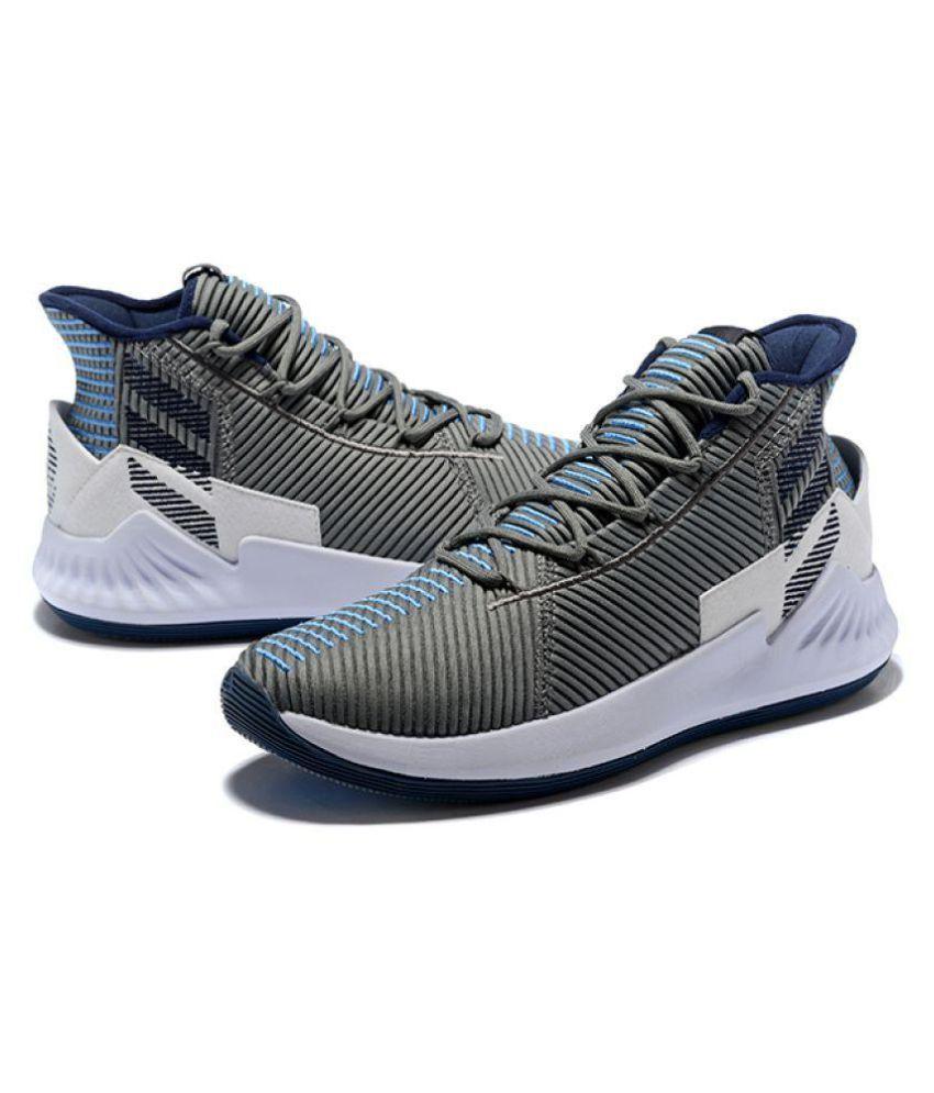 nike and adidas scarpe price