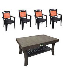 dining sets buy dining sets online at best prices in india on snapdeal rh snapdeal com