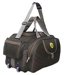 Travel Bags Upto 75% OFF  Buy Traveling Duffel Bags Online  9b6b0760bf52e