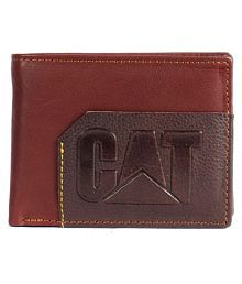 d1f79dd244 CAT India: Buy CAT Products Online at Best Prices | Snapdeal