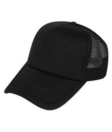 caps for women buy caps for women online at low prices on snapdeal com rh snapdeal com