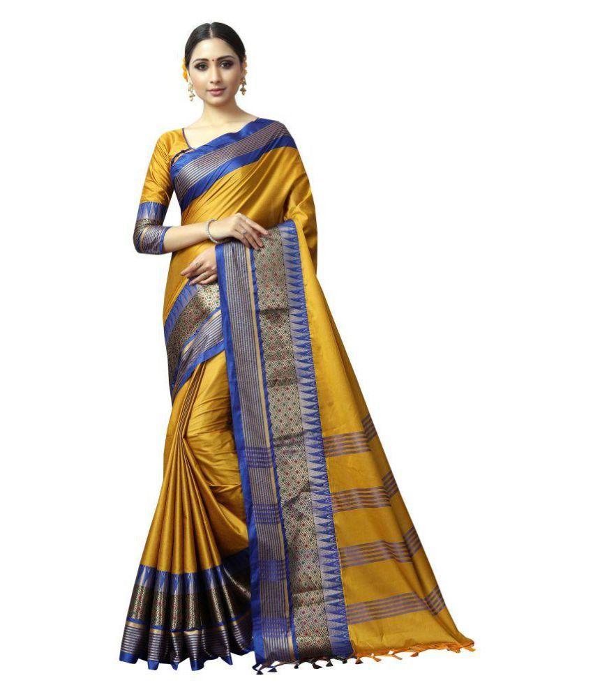a5a82112c Br Fashion Yellow