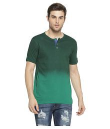 4e905676 Campus Sutra T Shirts: Buy Campus Sutra T Shirts Online at Best ...