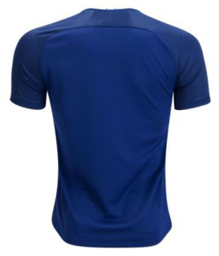 Tottenham Hotspur F C Blue Polyester Jersey Buy Tottenham Hotspur F C Blue Polyester Jersey Online At Low Price In India Snapdeal