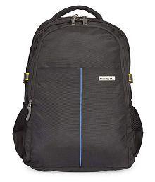 8f80cc03ef2c Aristocrat Bags   Luggage - Buy Aristocrat Bags   Luggage at Best ...