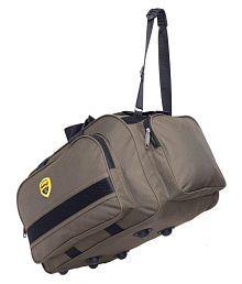 Travel Bags Upto 75% OFF  Buy Traveling Duffel Bags Online  b95166ef14459
