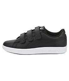 b59403e740a6 Puma Casual Shoes  Buy Puma Casual Shoes Online at Best Price in ...