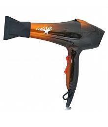 FOURSTAR BHD-2890 2000 Watt Hair Dryer