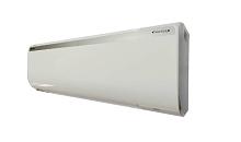 Daikin 1.5 Ton 3 Star Inverter Split Air Conditioner (FTKL50TV16U)