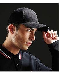 b689a23dfd5 Caps   Hats  Buy Hats