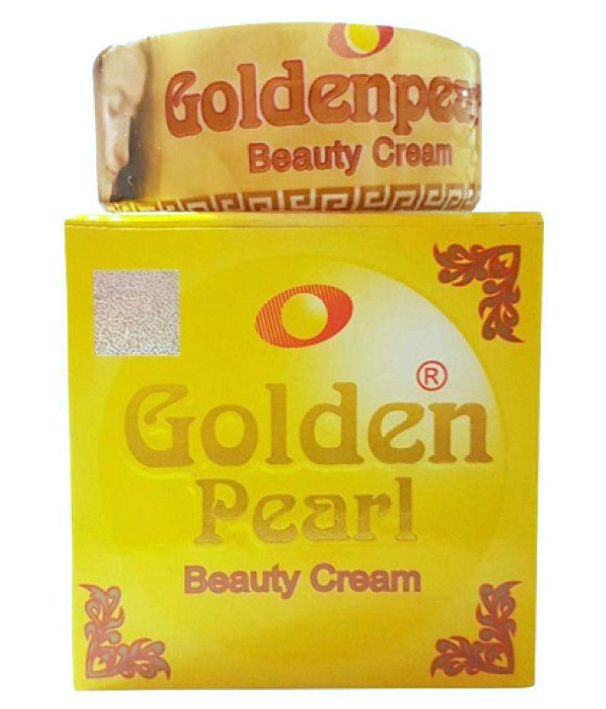 Riztics Golden Pearl Beauty Cream 100 Original Night Cream 30 Gm Buy Riztics Golden Pearl Beauty Cream 100 Original Night Cream 30 Gm At Best Prices In India Snapdeal