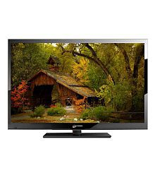 77bf7ab6c Micromax TV  Buy Micromax LED TV Online at Best Prices in India on ...