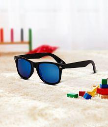082edae05b6 Kids Eyewear  Buy Kids Eyewear Online at Best Prices in India on ...