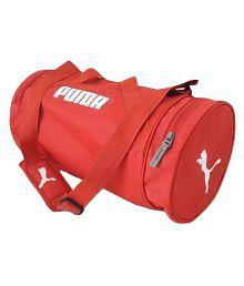 38048658410bd2 Puma Fitness Accessories: Buy Puma Fitness Accessories Online at ...