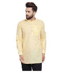7f932f43c25 Kurtas UpTo 80% OFF  Kurtas Online for Men at Best Prices in India ...