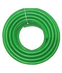 Garden Pipe: Buy Garden Pipe Online at Best Prices in India