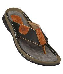 31c988dad4a30 Lee Cooper Men s Shoes  Buy Lee Cooper Shoes Online for Men at Best ...