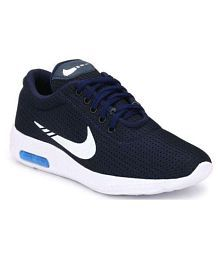 san francisco 9db8f 505db Running Shoes For Womens: Buy Women's Running Shoes Online at Best ...