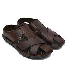 40f6c8bc1 ASIAN Slippers   Flip Flops  Buy ASIAN Slippers   Flip Flops Online ...
