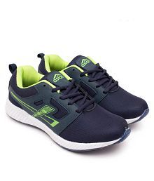 c41d8b44d Shoes For Boys  Boys Shoes Online UpTo 77% OFF at Snapdeal.com