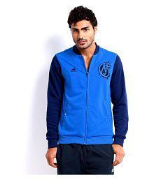 get cheap official los angeles Adidas Sweatshirts: Buy Adidas Sweatshirts Online at Best ...